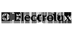 Ремонт стиральной машины Electrolux